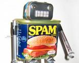 spam_bot.jpg